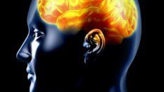 Hafızamızı nasıl güçlendiririz?