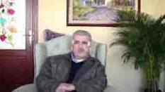 Amalgam-MS İlişkisi (Video)