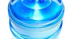 Suyu hangi ölçüde nerede ne kadar içmeli