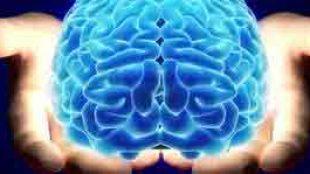 Beynin 11 ilacı