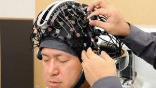 Daha mükemmel bir beyniniz olsun ister misiniz?