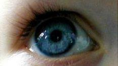 Hacamatın Gözümüze Faydası var Mıdır?