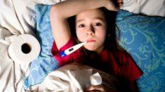 Grip Aşısı Güvenilir mi?