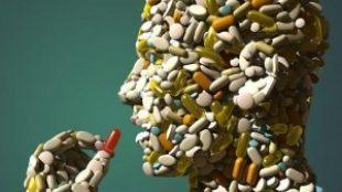 Antibiyotikler ve Bağışıklık Sistemimize Zararları