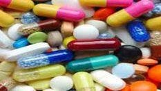 ilaçlar Amerikada önde gelen 4 cü ölüm sebebidir