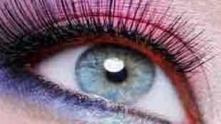 Gözler ve Enerji Kaybı
