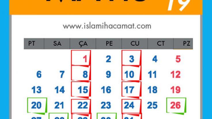Ramazan Ayında Hacamat Yapılır mı?
