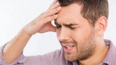 Baş ağrısı ve hacamat