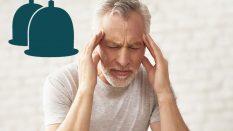 Migrenin atak aşamalarında hacamatın yeri